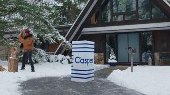 Casper Memorial Day Sale TV Spot, 'Delivering Better Sleep: 15% Off' - Thumbnail 5