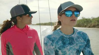 Magellan Outdoors Pro TV Spot, 'Angling' Song by Oh The Larceny