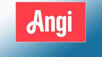 Angi TV Spot, 'CBS This Morning'