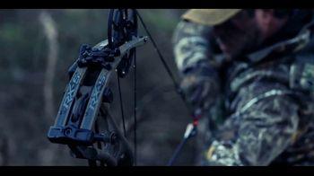 Hoyt Archery TV Spot, 'Smooth Redefined' - Thumbnail 2