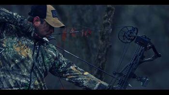 Hoyt Archery TV Spot, 'Smooth Redefined' - Thumbnail 3