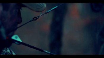 Hoyt Archery TV Spot, 'Smooth Redefined' - Thumbnail 4