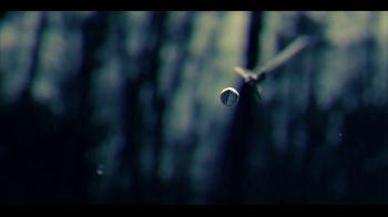 Hoyt Archery TV Spot, 'Smooth Redefined' - Thumbnail 5