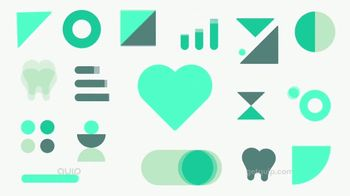 Gateway To a Healthy Body: Starting thumbnail