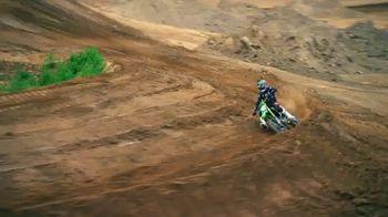 Monster Energy TV Spot, 'Forkner Style 2' Featuring Austin Forkner - Thumbnail 6