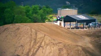 Monster Energy TV Spot, 'Forkner Style 2' Featuring Austin Forkner - Thumbnail 8