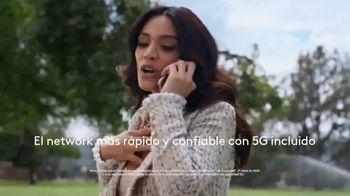 XFINITY Mobile TV Spot, 'Los Garcías' con Becky G [Spanish] - Thumbnail 4