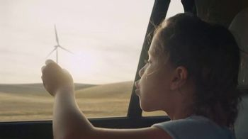 2021 Volvo XC90 Recharge TV Spot, 'Drive the Future' Song by Squeak E Clean Studios, Kit Conway [T2] - Thumbnail 4