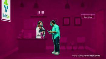 Spectrum Reach TV Spot, 'Your Community'