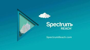 Spectrum Reach TV Spot, 'Your Community' - Thumbnail 1
