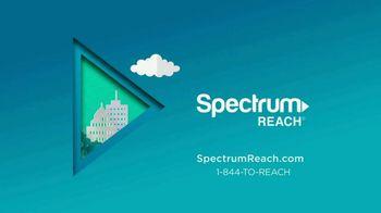Spectrum Reach TV Spot, 'Your Community' - Thumbnail 7