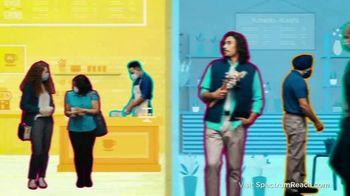 Spectrum Reach TV Spot, 'Your Community' - Thumbnail 2