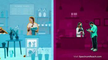 Spectrum Reach TV Spot, 'Your Community' - Thumbnail 3