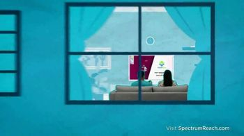 Spectrum Reach TV Spot, 'Your Community' - Thumbnail 5