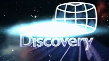 Discovery+ TV Spot, 'Started It All' - Thumbnail 1