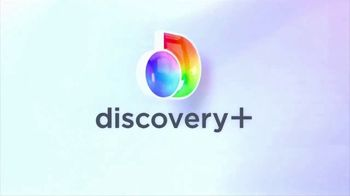 Discovery+ TV Spot, 'Started It All' - Thumbnail 10