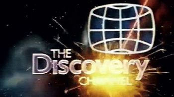 Discovery+ TV Spot, 'Started It All' - Thumbnail 2