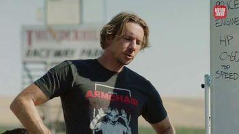 Motor Trend OnDemand TV Spot, 'Top Gear America' - Thumbnail 3