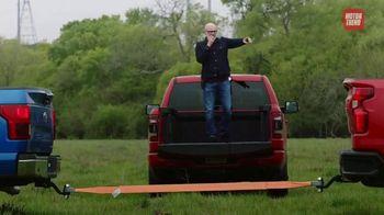 Motor Trend OnDemand TV Spot, 'Top Gear America' - Thumbnail 4