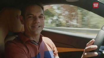 Motor Trend OnDemand TV Spot, 'Top Gear America' - Thumbnail 5