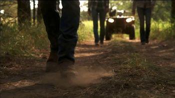 North Dakota Tourism Division TV Spot, 'Road Trip Across North Dakota' - Thumbnail 2