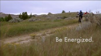 North Dakota Tourism Division TV Spot, 'Road Trip Across North Dakota' - Thumbnail 5