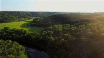 North Dakota Tourism Division TV Spot, 'Road Trip Across North Dakota' - Thumbnail 7