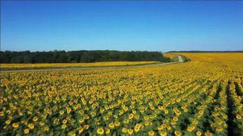 North Dakota Tourism Division TV Spot, 'Road Trip Across North Dakota' - Thumbnail 8