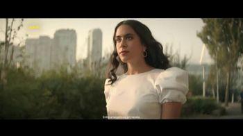 Advil TV Spot, 'Demuestra que sí puedes' [Spanish]
