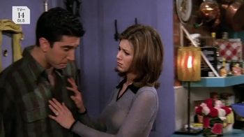HBO Max TV Spot, 'TBS: Friends Reunion' - Thumbnail 1