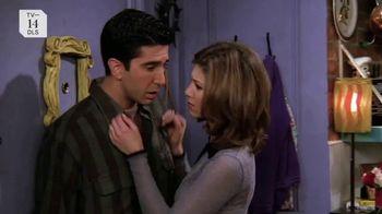 HBO Max TV Spot, 'TBS: Friends Reunion' - Thumbnail 2