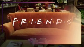 HBO Max TV Spot, 'TBS: Friends Reunion' - Thumbnail 5