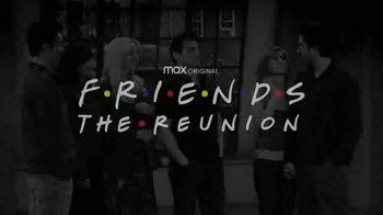 HBO Max TV Spot, 'TBS: Friends Reunion' - Thumbnail 8