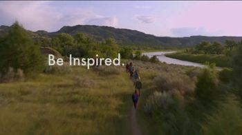 North Dakota Tourism Division TV Spot, 'Discover Theodore Roosevelt National Park' - Thumbnail 7