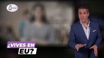 Vote Chilango TV Spot, 'Diputación migrante' con Marco Antonio Regil [Spanish] - Thumbnail 2