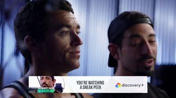 Discovery+ TV Spot, 'Deadliest Catch: Bloodline' - Thumbnail 4