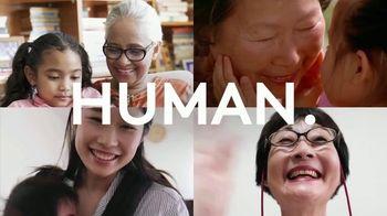 Time Warner Inc. TV Spot, 'AAPI Heritage Month' - Thumbnail 8