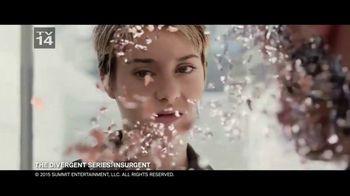 Tubi TV Spot, 'Divergent' - Thumbnail 2