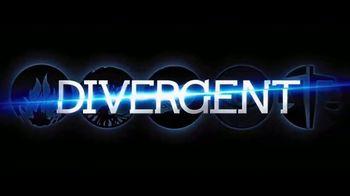 Tubi TV Spot, 'Divergent' - Thumbnail 3