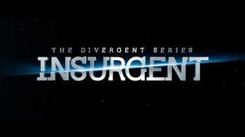 Tubi TV Spot, 'Divergent' - Thumbnail 4