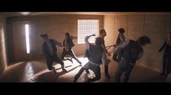 Tubi TV Spot, 'Divergent' - Thumbnail 5
