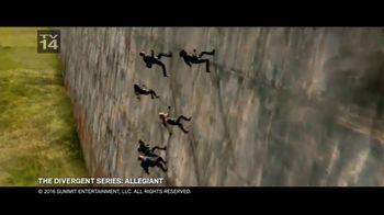 Tubi TV Spot, 'Divergent' - Thumbnail 6