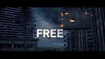 Tubi TV Spot, 'Divergent' - Thumbnail 7