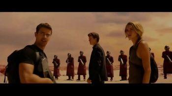 Tubi TV Spot, 'Divergent' - Thumbnail 8