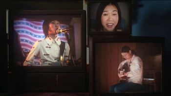 Netflix TV Spot, 'Welcome to Our World' Featuring Tan France, Justin H. Min, Jo Koy - Thumbnail 4