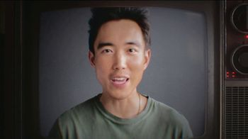 Netflix TV Spot, 'Welcome to Our World' Featuring Tan France, Justin H. Min, Jo Koy - Thumbnail 6