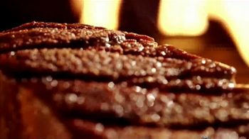 Kansas City Steak Company TV Spot, 'Father's Day: Sizzle' - Thumbnail 1
