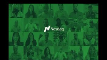 NASDAQ TV Spot, 'Mission Produce' - Thumbnail 10