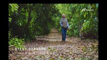 NASDAQ TV Spot, 'Mission Produce' - Thumbnail 3