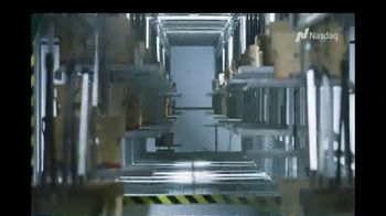 NASDAQ TV Spot, 'Mission Produce' - Thumbnail 6